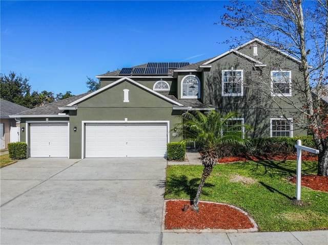 5732 Autumn Chase Circle, Sanford, FL 32773 (MLS #O5917472) :: Premium Properties Real Estate Services