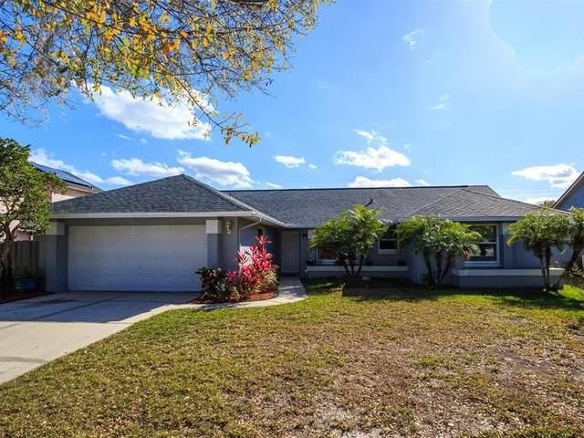 1717 Lady Slipper Circle, Orlando, FL 32825 (MLS #O5917486) :: The Duncan Duo Team