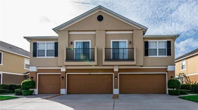 6622 S Goldenrod Road B, Orlando, FL 32822 (MLS #O5917500) :: Prestige Home Realty