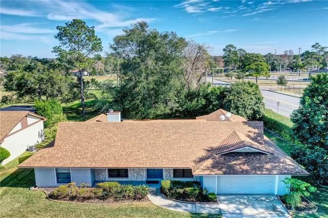 324 Cambridge Drive, Longwood, FL 32779 (MLS #O5917512) :: Tuscawilla Realty, Inc
