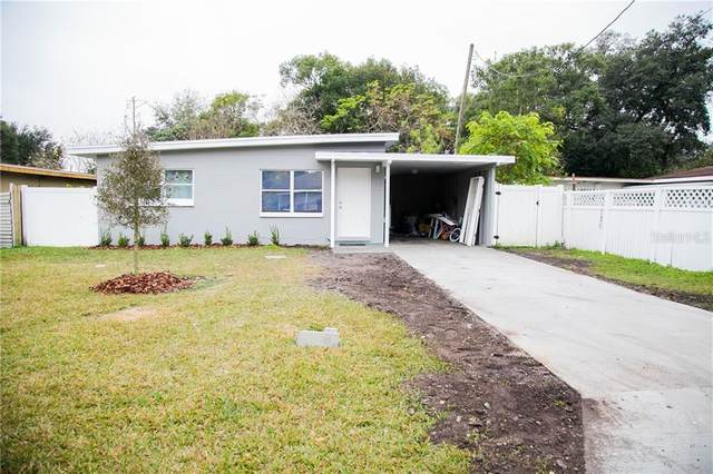 1014 36TH Street, Orlando, FL 32805 (MLS #O5917515) :: The Duncan Duo Team