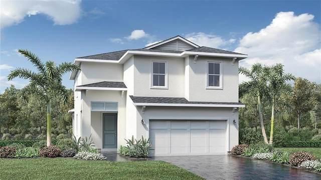 3960 Lightning Court, Sanford, FL 32773 (MLS #O5917524) :: Premium Properties Real Estate Services