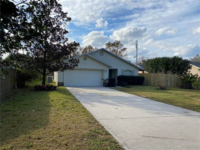 221 Rosa Avenue, Oviedo, FL 32765 (MLS #O5917532) :: The Heidi Schrock Team