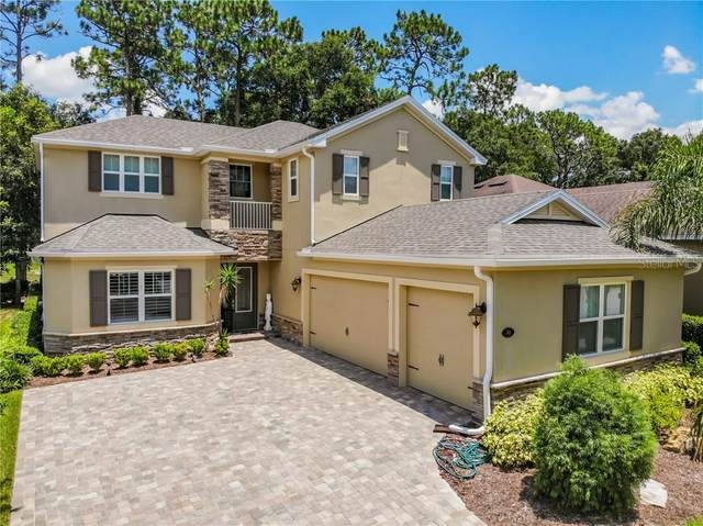183 Birchmont Drive, Deland, FL 32724 (MLS #O5917539) :: Alpha Equity Team