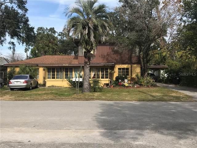 907 Dowd Avenue, Orlando, FL 32804 (MLS #O5917589) :: Armel Real Estate