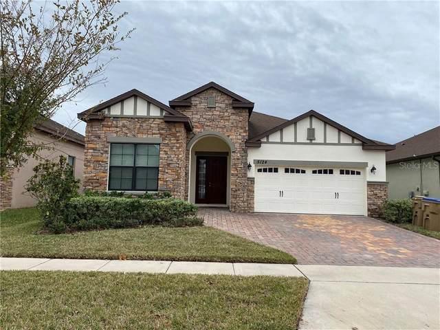 5124 Tiber Way, Saint Cloud, FL 34771 (MLS #O5917599) :: Armel Real Estate