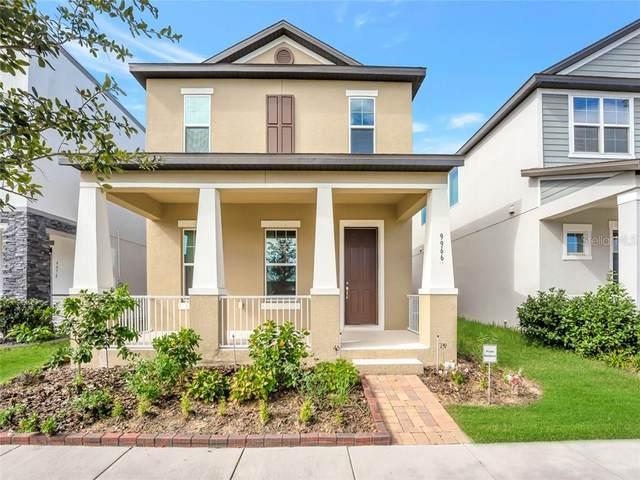 9966 Pallida Hickory Way, Winter Garden, FL 34787 (MLS #O5917600) :: Prestige Home Realty