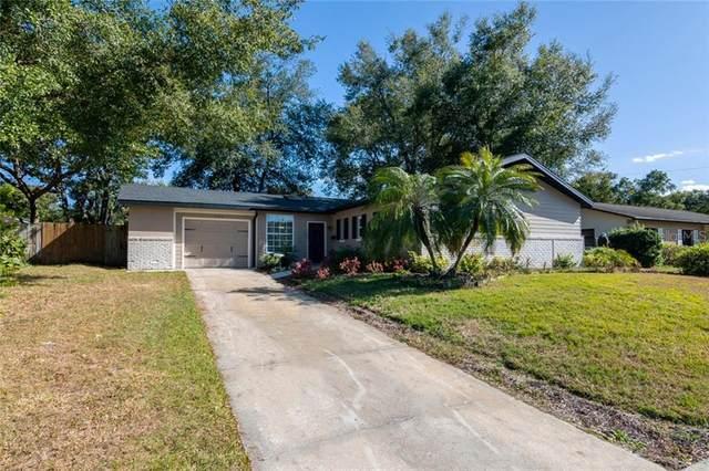603 Seward Avenue, Altamonte Springs, FL 32701 (MLS #O5917632) :: Premium Properties Real Estate Services