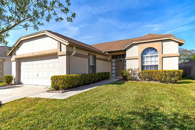 796 Minerva Lane, Lake Mary, FL 32746 (MLS #O5917660) :: Alpha Equity Team