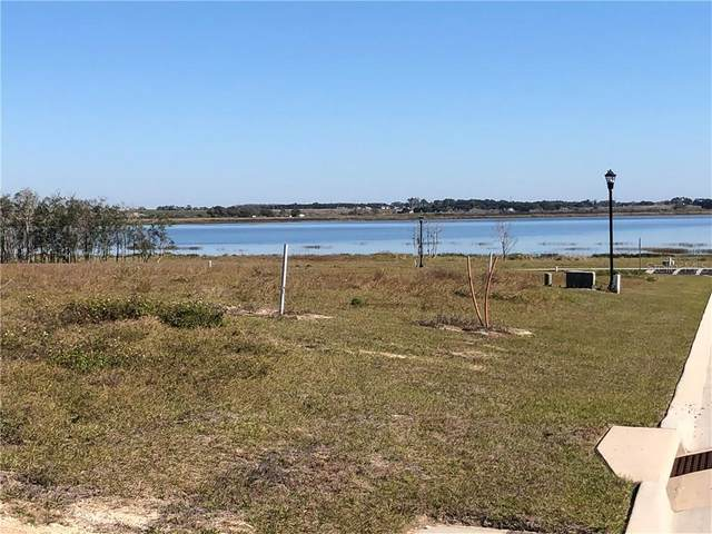 212 Snowy Orchid Way, Lake Alfred, FL 33850 (MLS #O5917663) :: Godwin Realty Group