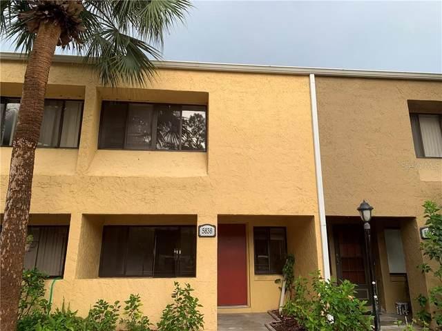 5838 Windhover Drive #583, Orlando, FL 32819 (MLS #O5917676) :: Keller Williams on the Water/Sarasota