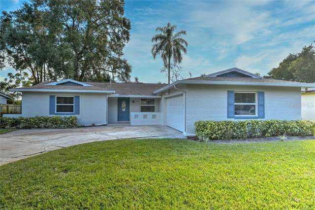 902 Bishop Dr, Altamonte Springs, FL 32701 (MLS #O5917677) :: Premium Properties Real Estate Services