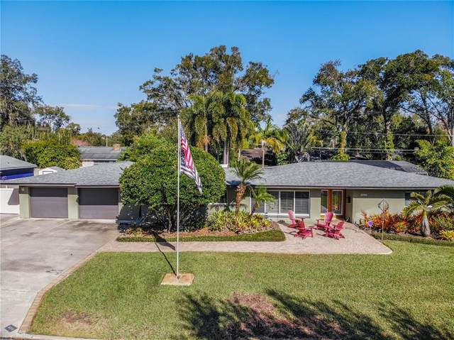 929 Grover Avenue, Winter Park, FL 32789 (MLS #O5917683) :: Armel Real Estate
