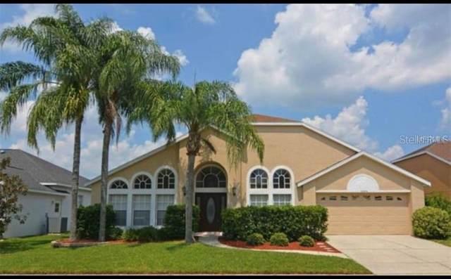 13698 Crystal River Drive, Orlando, FL 32828 (MLS #O5917687) :: Prestige Home Realty