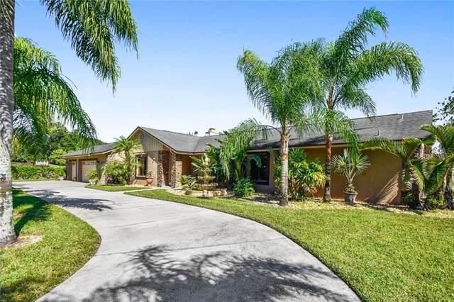 Longwood, FL 32779 :: The Heidi Schrock Team