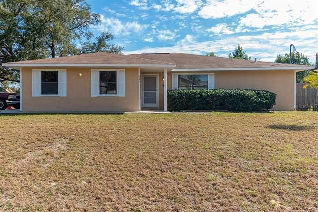 647 Tradewinds Drive, Deltona, FL 32738 (MLS #O5917709) :: Baird Realty Group