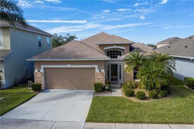 10378 Cypress Knee Circle, Orlando, FL 32825 (MLS #O5917710) :: Everlane Realty