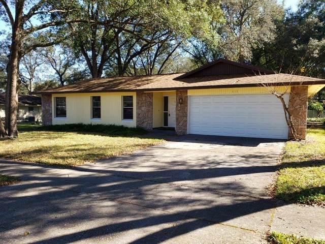 618 N Indigo Road, Altamonte Springs, FL 32714 (MLS #O5917717) :: Premium Properties Real Estate Services