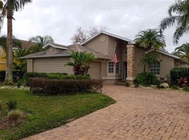 189 Coral Reef Circle, Kissimmee, FL 34743 (MLS #O5917724) :: Sell & Buy Homes Realty Inc