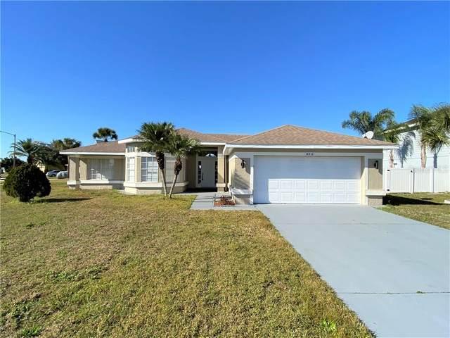 14712 Madonna Lily Court, Orlando, FL 32824 (MLS #O5917729) :: CENTURY 21 OneBlue
