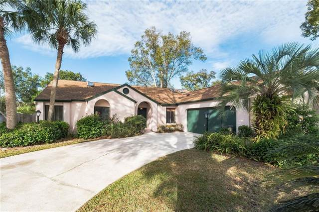304 Buttonwood Drive, Lake Mary, FL 32746 (MLS #O5917734) :: Premium Properties Real Estate Services
