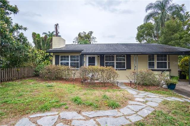 4617 Andrus Avenue, Orlando, FL 32804 (MLS #O5917744) :: Armel Real Estate