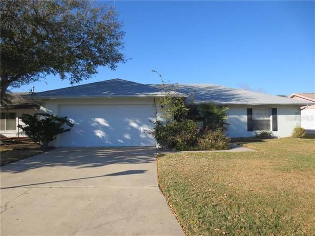 5319 Sandy Hill Drive, Orlando, FL 32821 (MLS #O5917782) :: Delta Realty, Int'l.