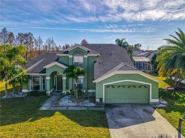 12800 Sharp Shined Street, Orlando, FL 32837 (MLS #O5917783) :: Young Real Estate