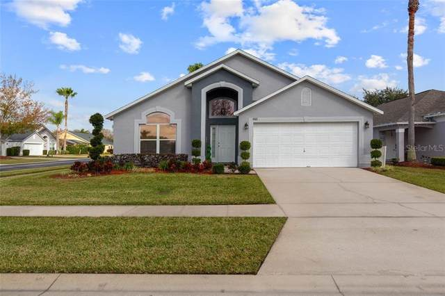 4601 Formby Court, Kissimmee, FL 34746 (MLS #O5917794) :: GO Realty