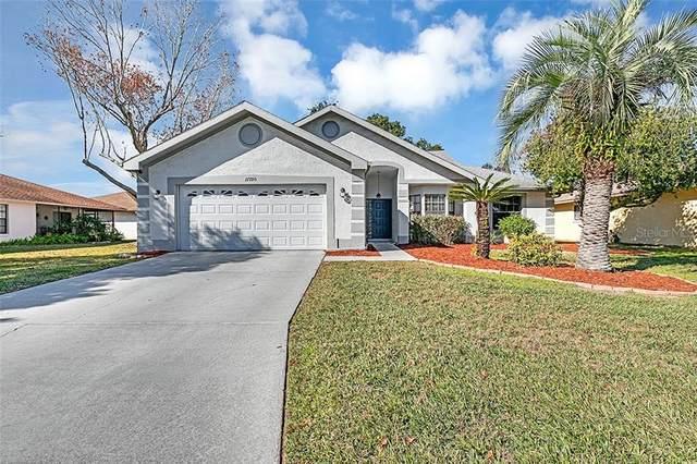 11720 Stamfield Drive, Orlando, FL 32821 (MLS #O5917811) :: Realty Executives Mid Florida