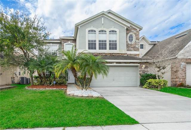 2335 Cedar Garden Drive, Orlando, FL 32824 (MLS #O5917829) :: CENTURY 21 OneBlue