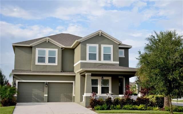5013 Weeping Holly Court, Winter Garden, FL 34787 (MLS #O5917839) :: Armel Real Estate