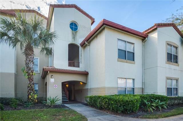 832 Camargo Way #112, Altamonte Springs, FL 32714 (MLS #O5917845) :: Dalton Wade Real Estate Group