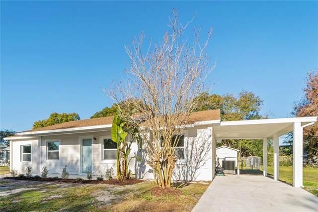 104 Sugar Maple Court, Sanford, FL 32773 (MLS #O5917846) :: Armel Real Estate