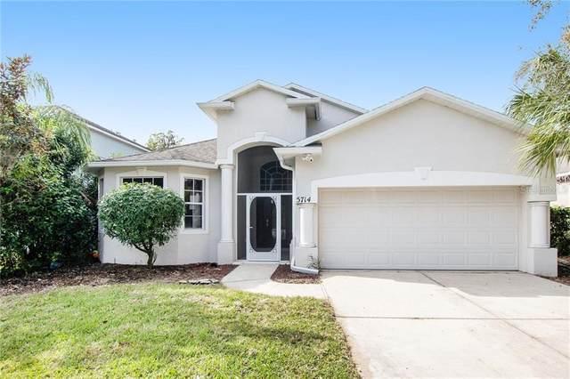 5714 French Creek Court, Ellenton, FL 34222 (MLS #O5917866) :: Medway Realty