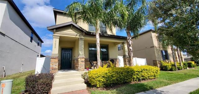 15077 Purple Martin Street, Winter Garden, FL 34787 (MLS #O5917880) :: Griffin Group
