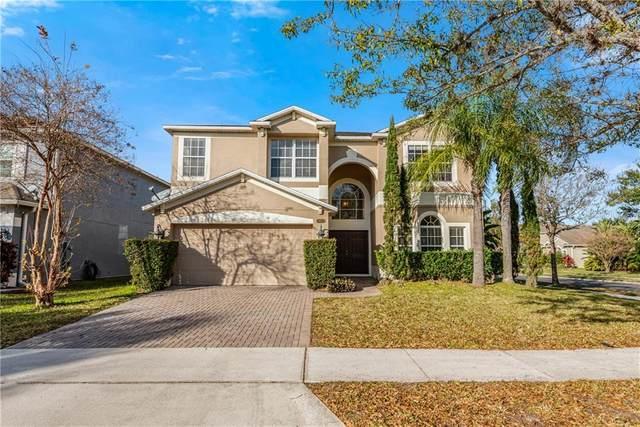 12633 Weatherford Way, Orlando, FL 32832 (MLS #O5917887) :: Armel Real Estate