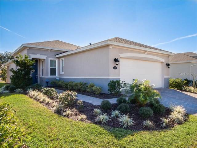 491 Briarbrook Way, Deland, FL 32724 (MLS #O5917890) :: Griffin Group