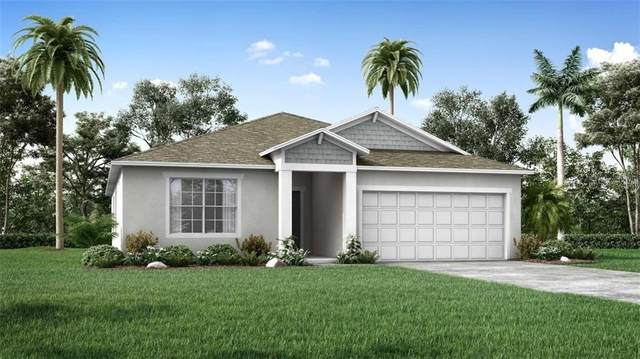 340 Allworthy Street, Port Charlotte, FL 33954 (MLS #O5917896) :: Baird Realty Group