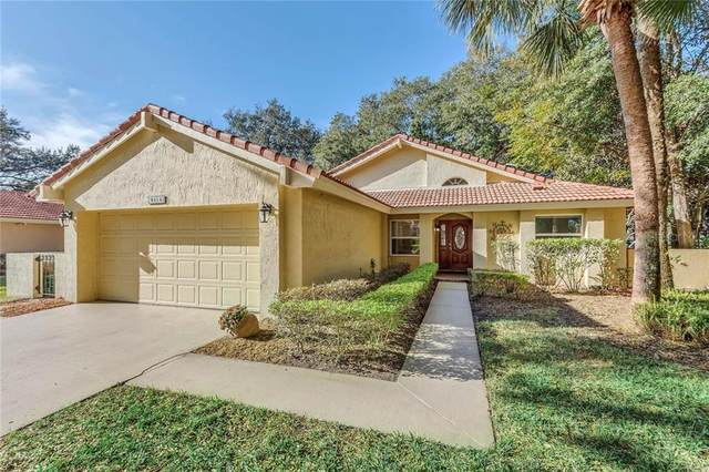 6414 Edgeworth Drive, Orlando, FL 32819 (MLS #O5917922) :: Premium Properties Real Estate Services