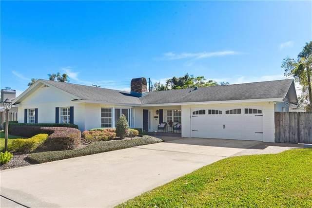 2136 Chinook Trail, Maitland, FL 32751 (MLS #O5917949) :: Frankenstein Home Team