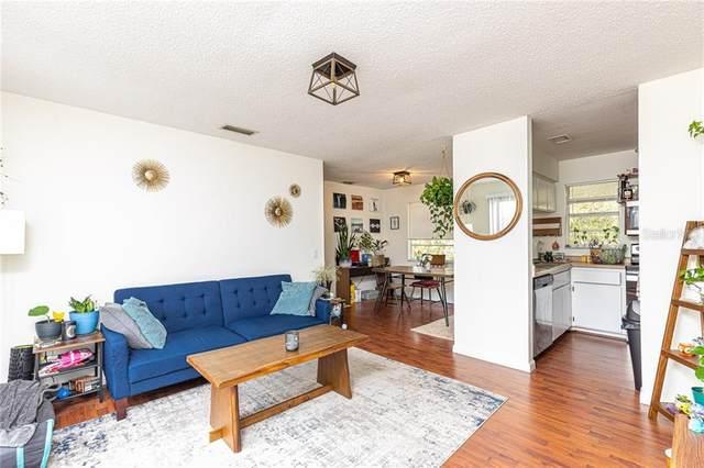 5201 S Macdill Avenue #208, Tampa, FL 33611 (MLS #O5917951) :: Delta Realty, Int'l.