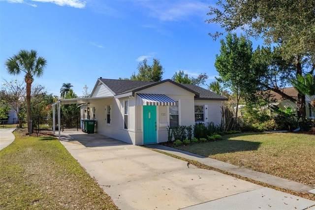 720 W Webster Avenue, Winter Park, FL 32789 (MLS #O5917975) :: Frankenstein Home Team