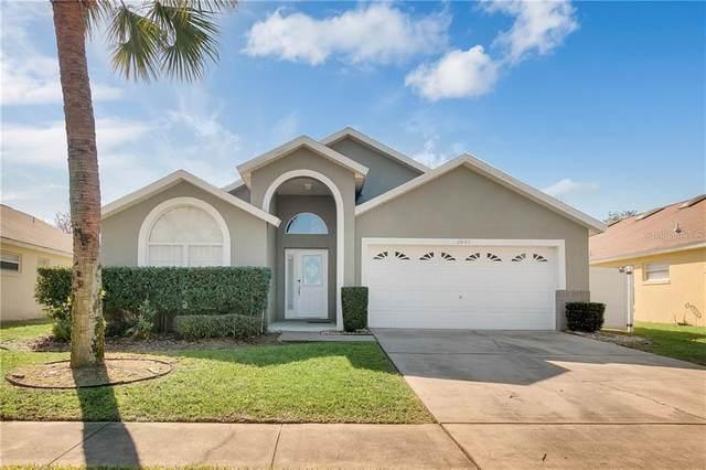 2607 Oneida Loop, Kissimmee, FL 34747 (MLS #O5917990) :: Premium Properties Real Estate Services