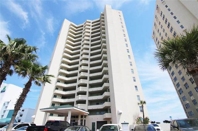 3311 S Atlantic Avenue #1804, Daytona Beach Shores, FL 32118 (MLS #O5917994) :: Florida Life Real Estate Group