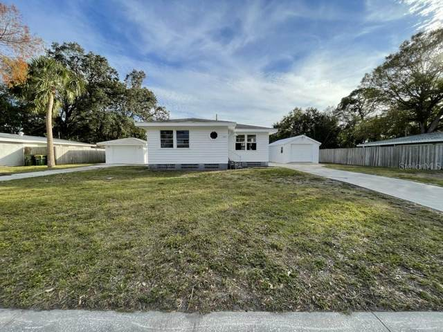 2558 Bahia Vista Street, Sarasota, FL 34239 (MLS #O5918014) :: The Duncan Duo Team