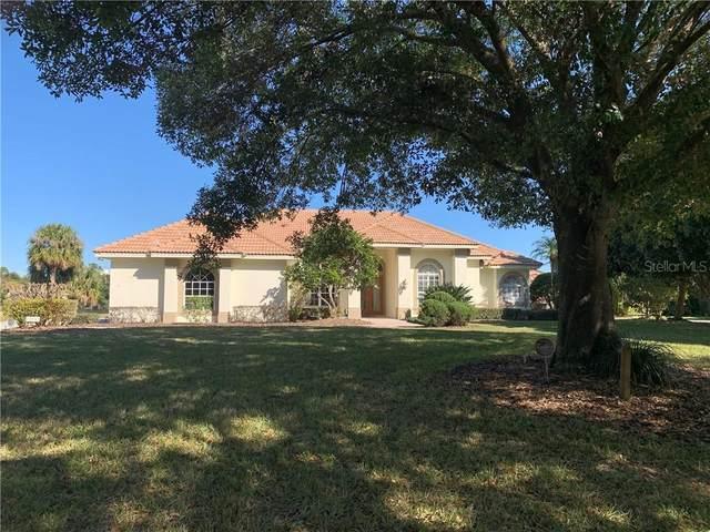 10082 Brandon Circle, Orlando, FL 32836 (MLS #O5918017) :: Premium Properties Real Estate Services