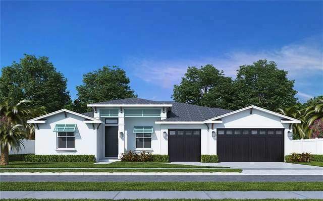 1302 S Econlockhatchee Trail, Orlando, FL 32825 (MLS #O5918025) :: Everlane Realty