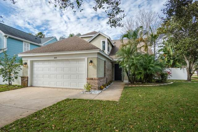 2849 Waymeyer Drive, Orlando, FL 32812 (MLS #O5918027) :: Frankenstein Home Team