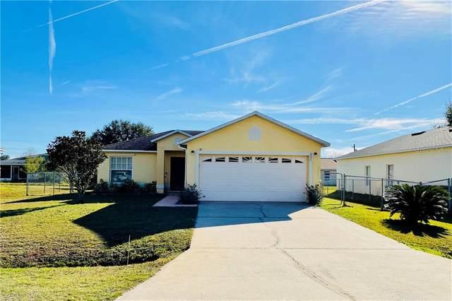 651 Heraldo Ct, Kissimmee, FL 34758 (MLS #O5918057) :: Premium Properties Real Estate Services